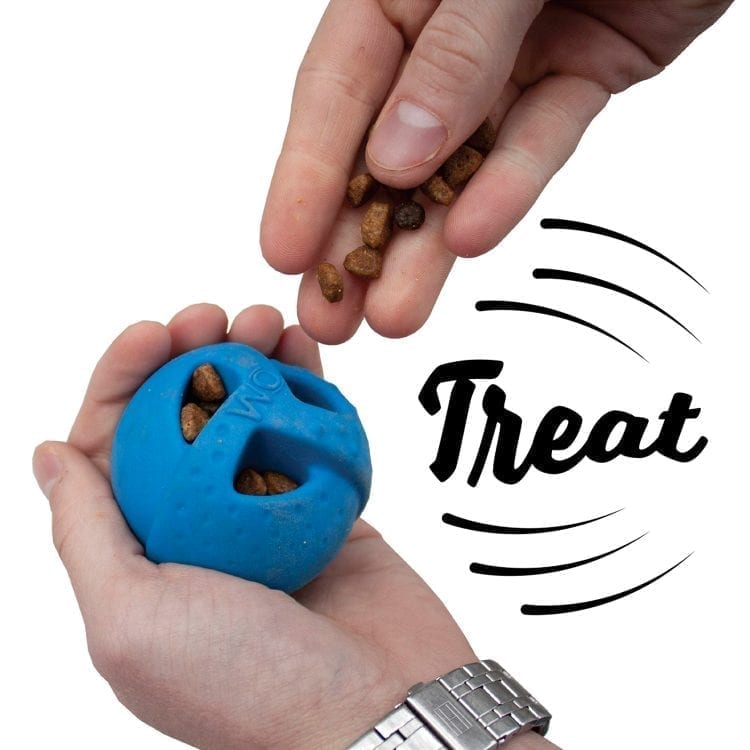 WO-BALL-Adding-Small-Treats-1-1.jpg