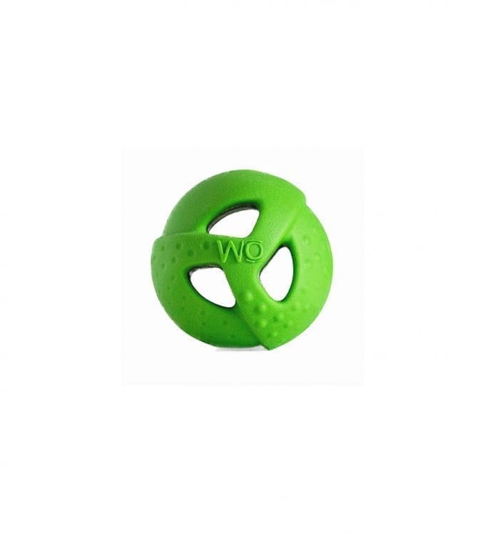 WO-BALL-GREEN-1-1-1.jpg