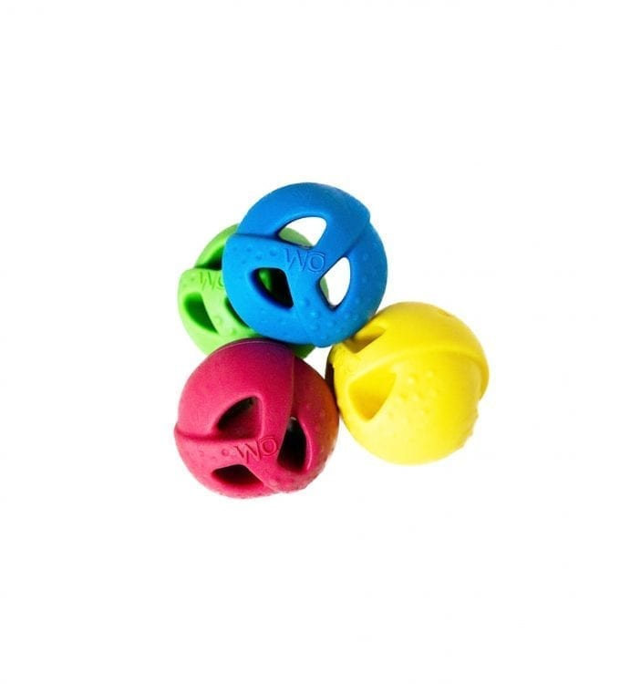 WO-BALL-MULTI-COLORS-GROUP-1-1.jpg